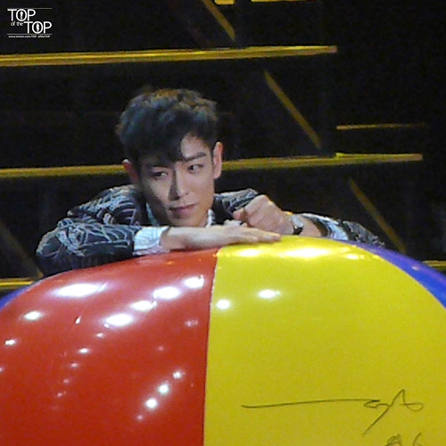 TOP_oftheTOP-BIGBANG_FM_Beijing_Day3_2016-07-17_08