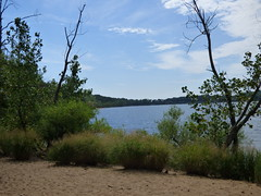 Hempstead Lake State Park (32)