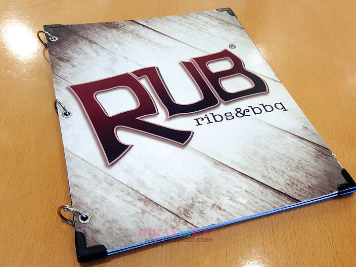 rub-ribs-up-town-center-2