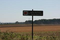 IMG_3144 - Photo of Riencourt-lès-Bapaume
