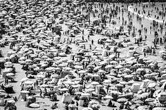 Marruecos. Días de playa.
