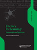 lit for learning