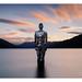 Mirror Man by NorthernXposure