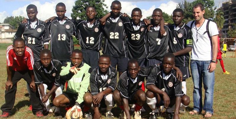 League 2011