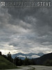 Descenting Col de la Madeleine