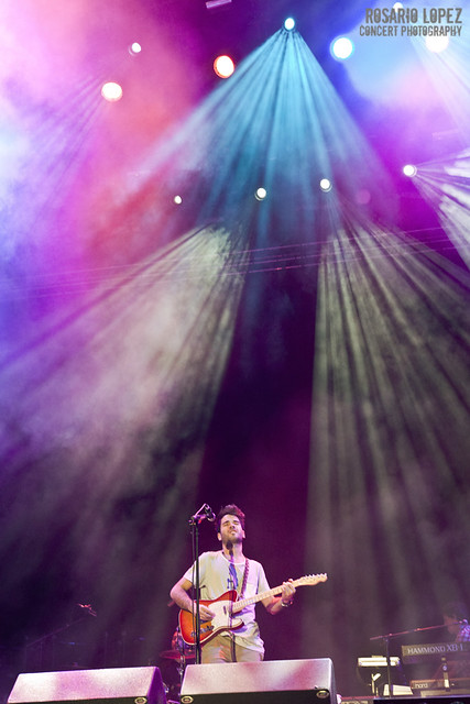 Supersubmarina, DCode Fest 2012