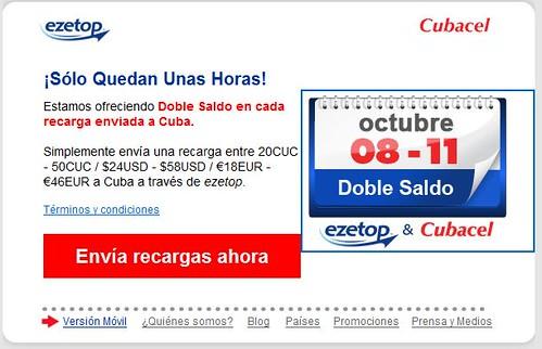 Cuba-Forum - Seite drucken