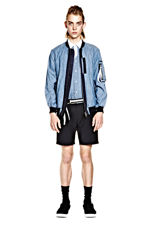Jelle Haen0096_undecorated MAN SS13(Fashion Press)