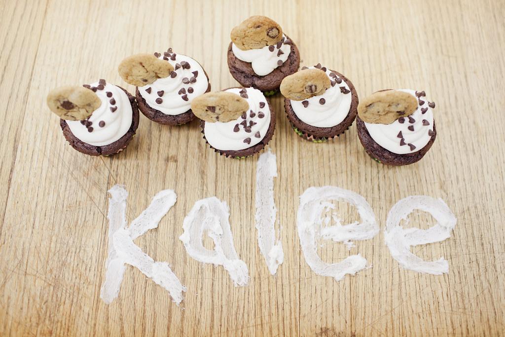 KaleeH2012-25