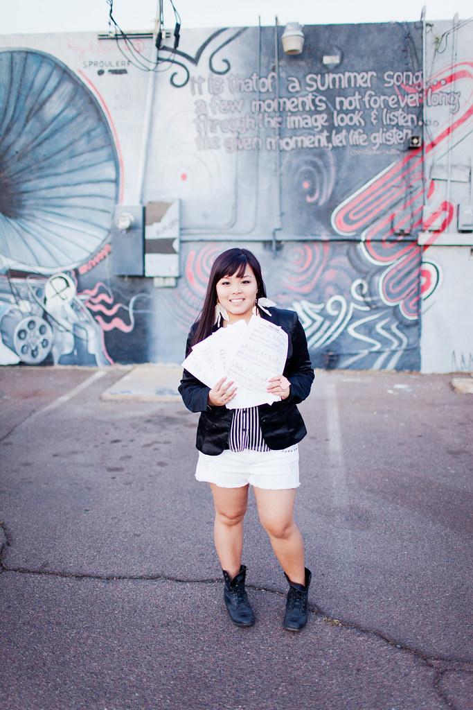 JennDongSenior2012-65