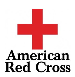 red-cross2