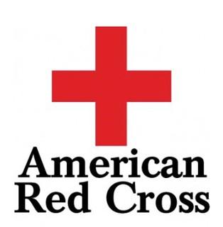 red-cross2