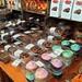 Baked Goods 2