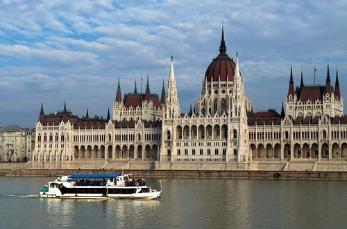 2012-10-13 Budapest-052