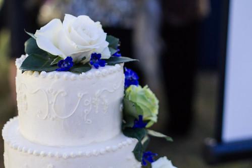 Anne's Wedding-43
