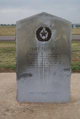 Photo of Black plaque № 14949