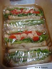 aramaki102012 (4)
