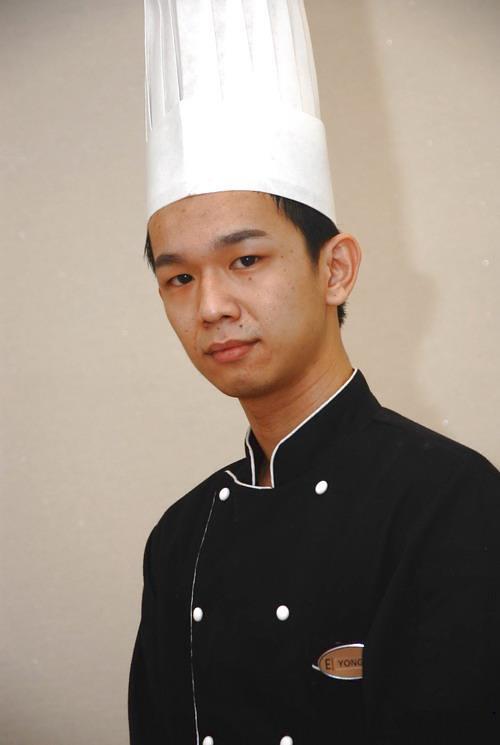 Di Wei Chef Thian
