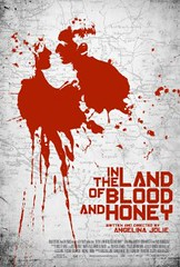 land of blood and honey