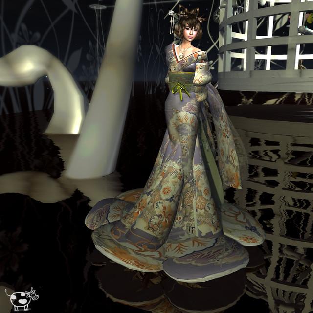 1 desir ichiko kimono