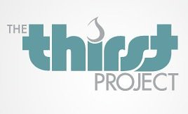 ThirstProject