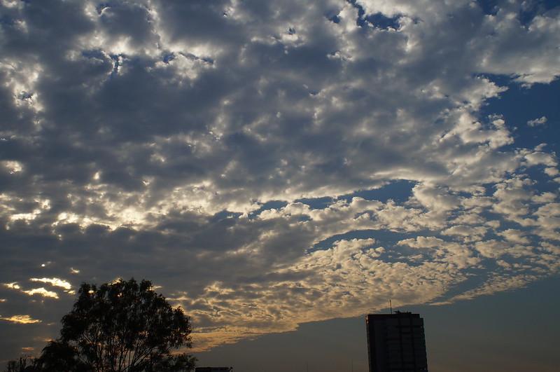 2012-1015-sony-nexf3-minolta-mc_rokkor_28/3.5