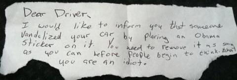 romney note2