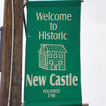 Welcome to Historic New Castle