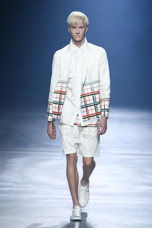 SS13 Tokyo Sise132_Benjamin Jarvis(Fashion Press)