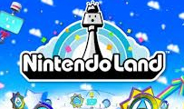 New Nintendo Land Attractions Revealed (Wii U)