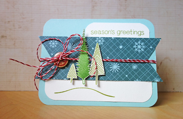 SeasonsGreetings_Card_KJ