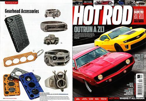 Hot-rod-mag