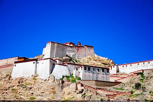 8102006959 6aec859411 藏梦●追寻诺亚方舟之旅:梦境日喀则   王佳冬个人博客