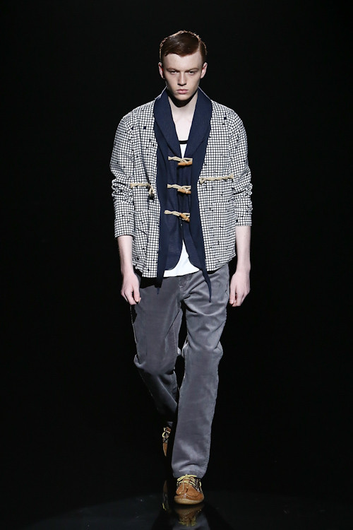 SS13 Tokyo WHIZ LIMITED036_Jake Shortall(Fashion Press)