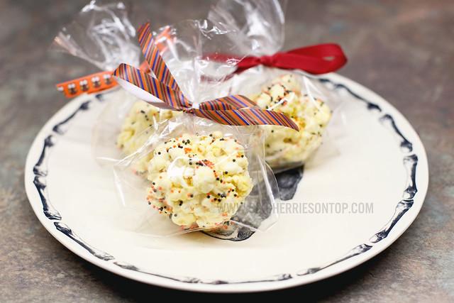 popcorn balls_2