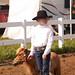 2012 Linn County Fair (Monday)