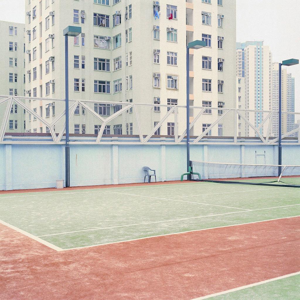 med_11_-courts-ward-roberts-jpg