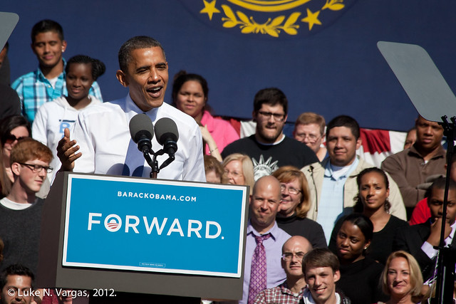 ObamaManchesterOctoberCR-0990