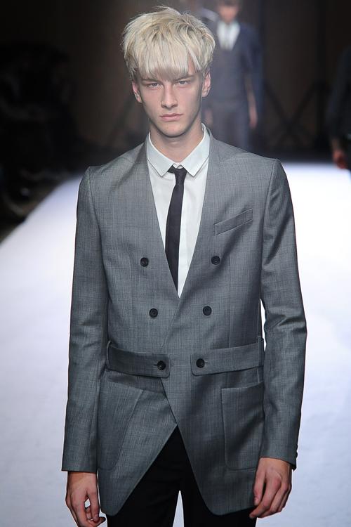 SS13 Tokyo ato043_Benjamin Jarvis(Fashion Prss)