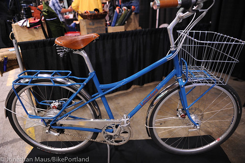 Oregon Handmade Bicycle Show-71