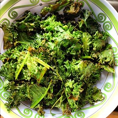 tieguanyin(0.0), produce(0.0), collard greens(0.0), vegetable(1.0), leaf vegetable(1.0), herb(1.0), rapini(1.0), food(1.0), dish(1.0),
