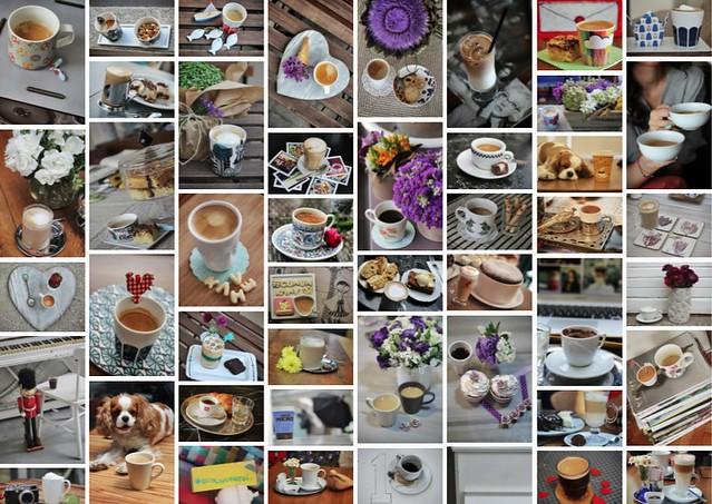 gununkahvesi, kahve, kahve aşkına, coffeeoftheday, coffee
