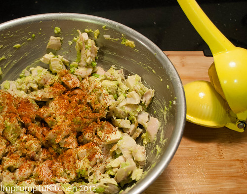 Avocado Chicken Salad-10.jpg