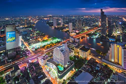 thailand imagex seax photox cityx naturex artistx photographyx nightx nikonx travelx landscapex gettyx twilightx imagesx cityscapex skylinex fototrove fototrovex picksx