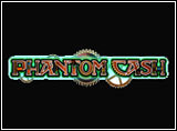 Online Phantom Cash Slots Review