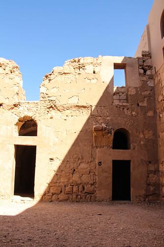 Qasr Al Kharana