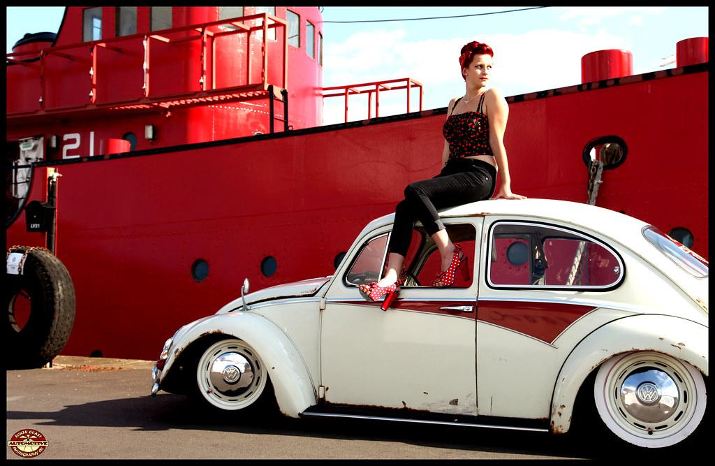 Very best Aircooledbenny - SC Automotive Photography's most interesting  JF85
