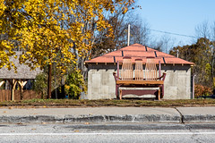 Train Ride to North Creek - North Creek, NY - 2012, Oct - 08.jpg by sebastien.barre