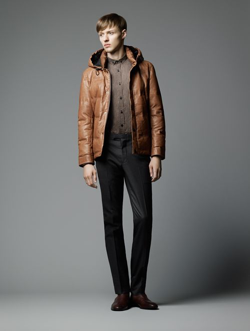 Alex Maklakov0022_Burberry Black Label AW12