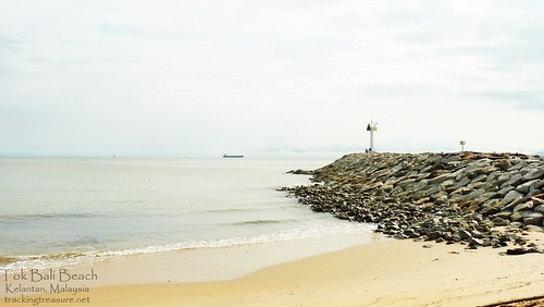Tok Bali Beach 2